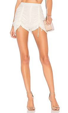Paseo Short AZULU $42 (FINAL SALE)