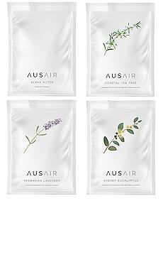 FILTRE AusAir $25 (SOLDES ULTIMES)