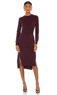 ROBE Autumn Cashmere $430
