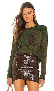 ТОП SHAKER Autumn Cashmere $198