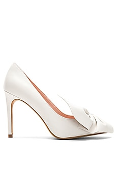 Обувь на каблуке charlotte - AVEC LES FILLES