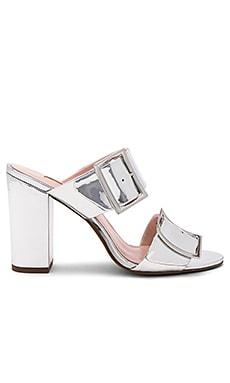 Туфли на каблуке millie - AVEC LES FILLES