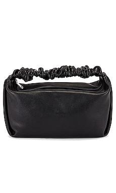 Scrunchie Small Bag Alexander Wang $395