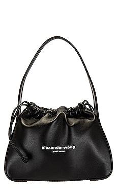 Ryan Small Bag Alexander Wang $550 Collections