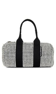 Cruiser Mini Duffle Bag Alexander Wang $750
