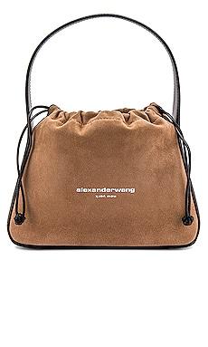 Ryan Small Bag Alexander Wang $550 NEW