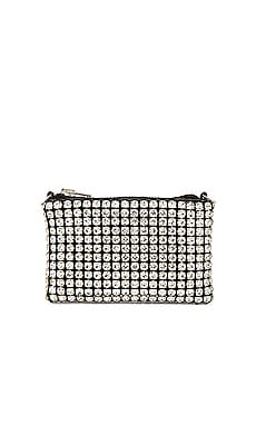 MINI-SAC WANGLOC Alexander Wang $495 Collections