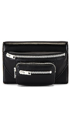 Attica Small Crossbody Alexander Wang $595
