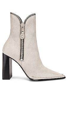 Lane Boot Alexander Wang $750 Collections