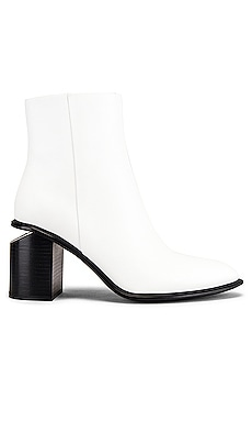 Anna Heeled Bootie Alexander Wang $695 BEST SELLER