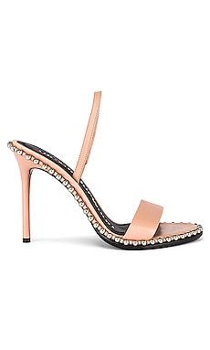 Nova Sandal Alexander Wang $595