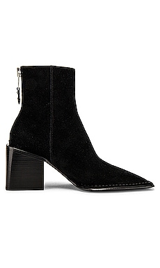BOTTINES PARKER Alexander Wang $750 Collections