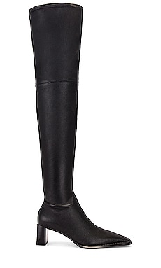 Alrdich 55 Over The Knee Boot Alexander Wang $995 Collections