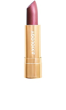 Soft Cream Lipstick Axiology $30 BEST SELLER