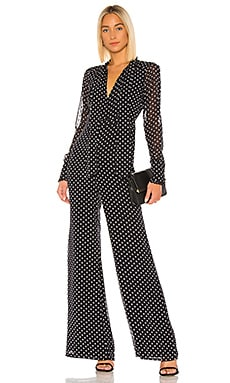 Tanelli Jumpsuit Alexis $396 Collections
