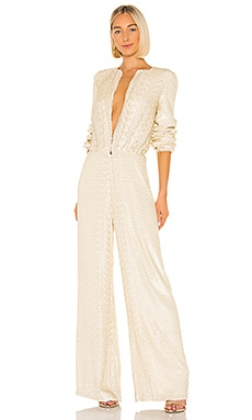 Ismet Jumpsuit Alexis $499 Collections