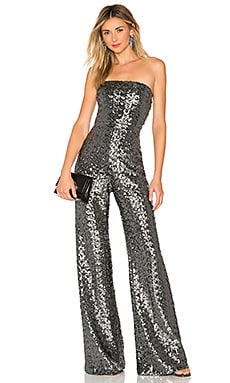 Carleen Jumpsuit Alexis $763 Collections