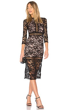 Marisa Dress Alexis $426