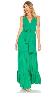 Marni Dress Alexis $616 BEST SELLER