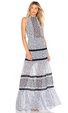 Bel Dress Alexis $715 BEST SELLER