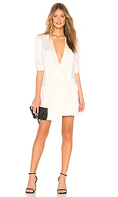 Aliyah Dress Alexis $583