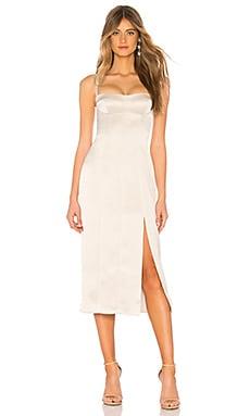 Yates Midi Dress Alexis $495