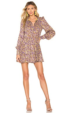Monika Dress Alexis $297