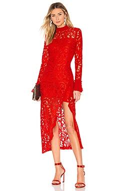 FALA ドレス Alexis $524