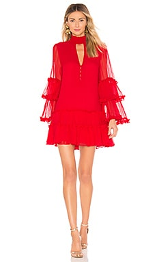 ROBE NAOKO Alexis $497 BEST SELLER