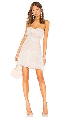 Adlai Dress Alexis $292