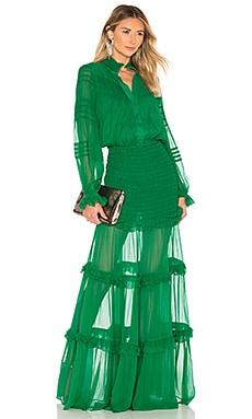 SINCLAIR ドレス Alexis $876