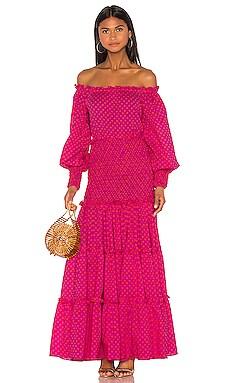 Thalssa Gown Alexis $247
