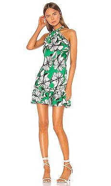 Erika Dress Alexis $394 NEW ARRIVAL