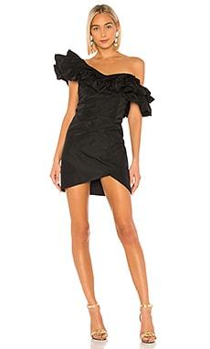 Benicia Dress Alexis $378