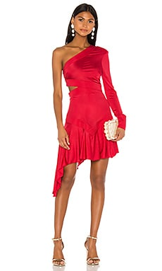 Rocca Dress Alexis $449 NEW ARRIVAL