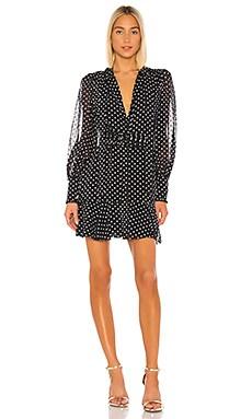 Ivette Dress Alexis $394