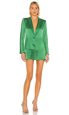 OSKARI ブレザードレス Alexis $539 コレクション