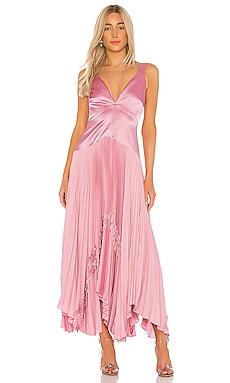 Bellona Gown Alexis $715