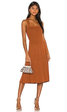 Bess Dress Alexis $319 NEW ARRIVAL