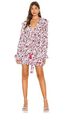 Kosma Dress Alexis $209
