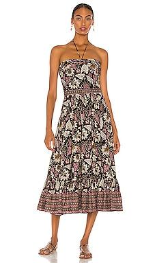 Aniessa Dress Alexis $375