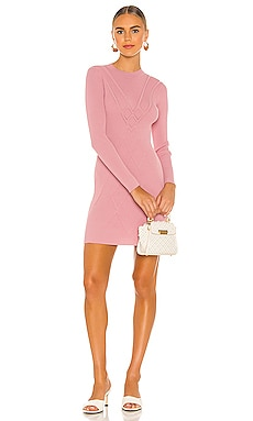 Macie Dress Alexis $295 NEW