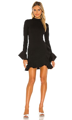 Eladia Dress Alexis $396 BEST SELLER