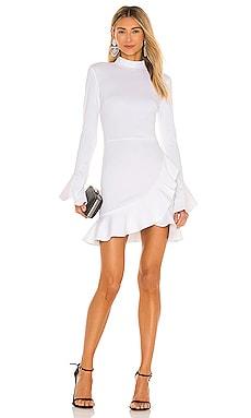 Eladia Dress Alexis $297