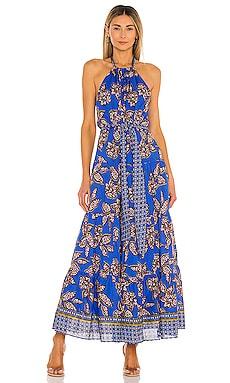 Joyette Dress Alexis $464 Collections