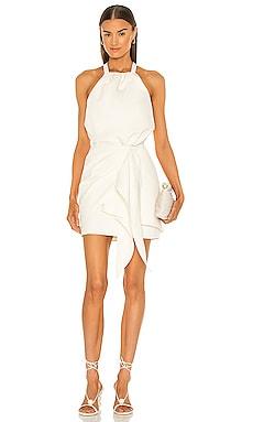 Adriena Dress Alexis $495