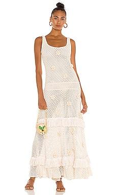 Lucaya Dress Alexis $794