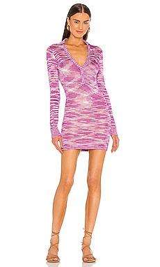 Bara Dress Alexis $208