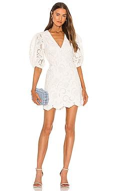 Blanca Dress Alexis $495