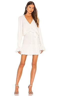 Porscha Dress Alexis $385